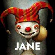 Janea