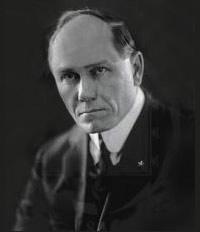 Frederick Madison Allen