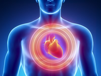 Heart failure prevents the heart from pumping blood around the body effectively