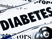 Which type of diabetes you have may not be obvious