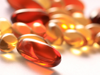 Dietary supplements can be used to help get the right balance of nutrients in our diets