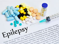 It is possible to have epilepsy alongside type 1 or type 2 diabetes