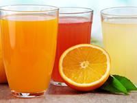 Fruit Juice And Diabetes What Juice Can Diabetics Drink