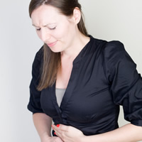 Gastric Problems - Symptoms, Treatment and Prevention of