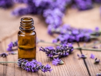 Aromatherapy is a practice which involves using essential oils