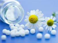 Diabetes and Homeopathy