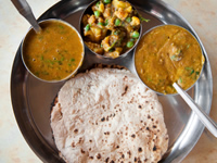 Indian recipes for diabetics besto blog healthy eating can help control diabetes forumfinder Images