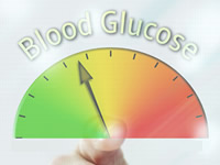 Pattern management refers to the observation of blood glucose patterns and making changes based on these patterns