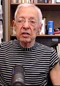 Richard K. Bernstein