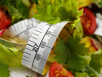 Low-carb diets perform well in scientific research