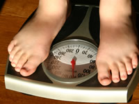 BMI is a measure of body fat
