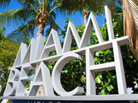 The South Beach Diet was created by a cardiologist from Miami