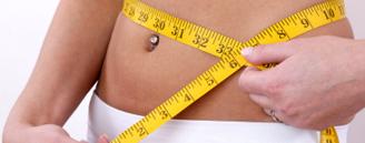 Brain Insulin Controls Adipose Tissue Lipolysis And
