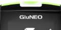 GluNEO