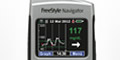 Freestyle Navigator II