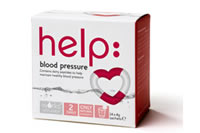 help:blood pressure