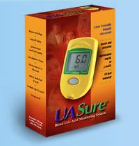 UASure Starter Kit