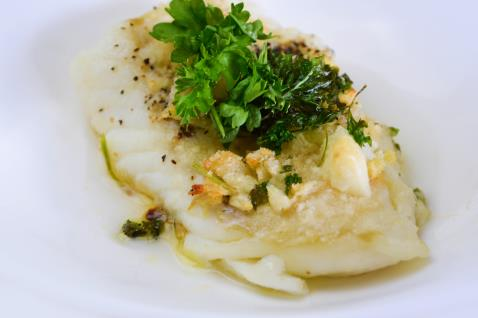 Recipes for diabetics diabetes recipes italian style cod bake forumfinder Image collections