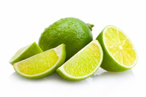 Lime sugar carbs