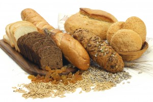 Cutting down on carbohydrates is key to good blood sugar control, according to recent studies.