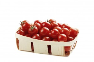 Tomato carbohydrate