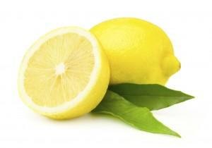 Lemon carbohydrate