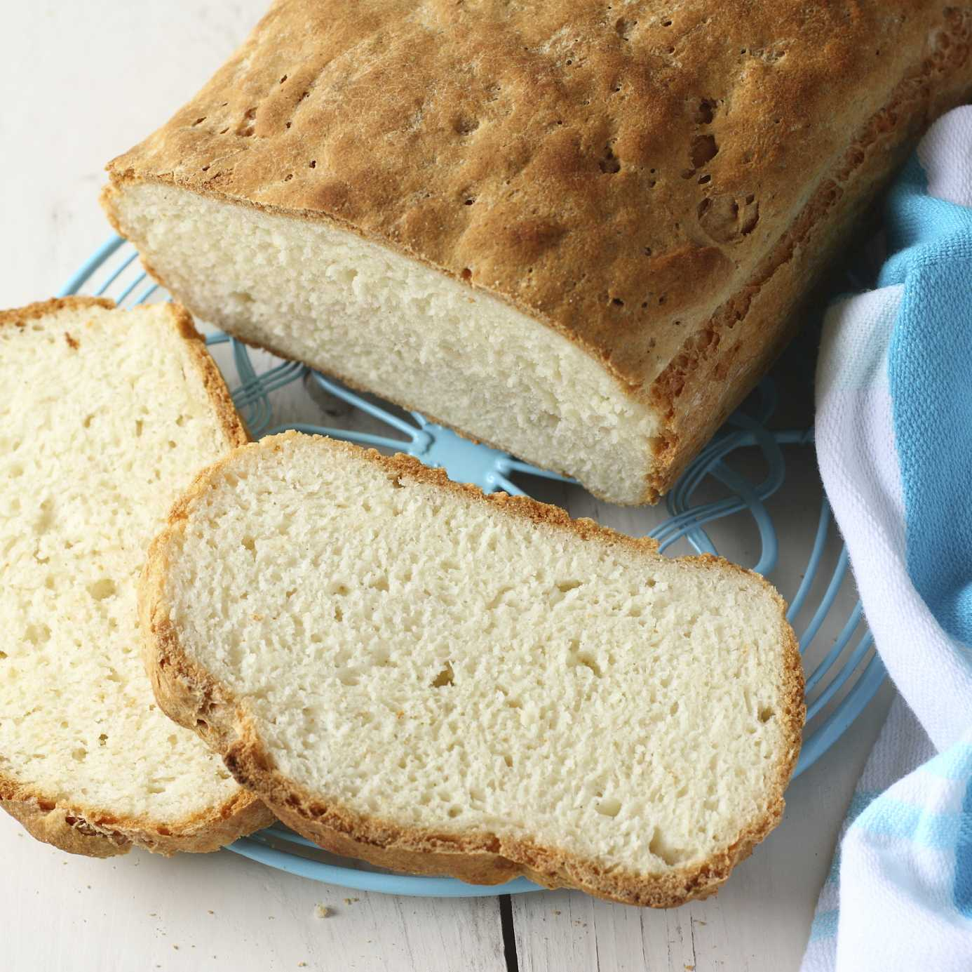 does eating less bread help you lose weight