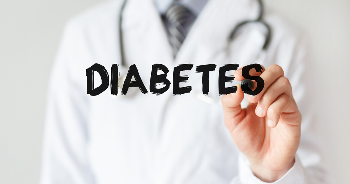 hibernoma emedicina diabetes