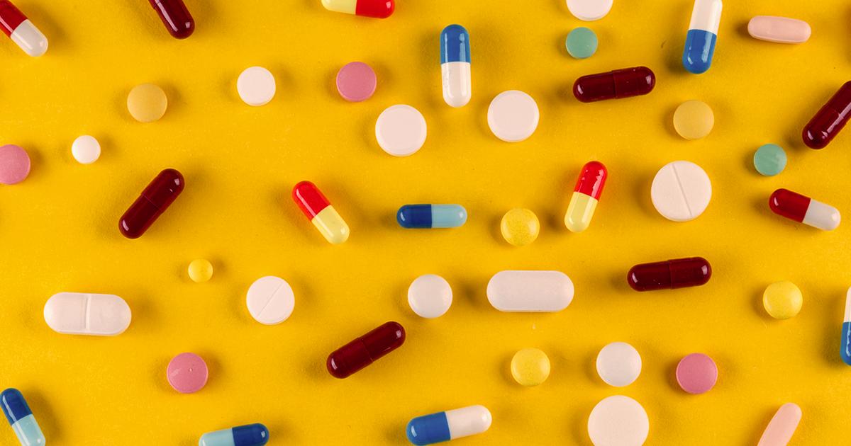 risikofaktoren diabetes mellitus 2 medicamentos