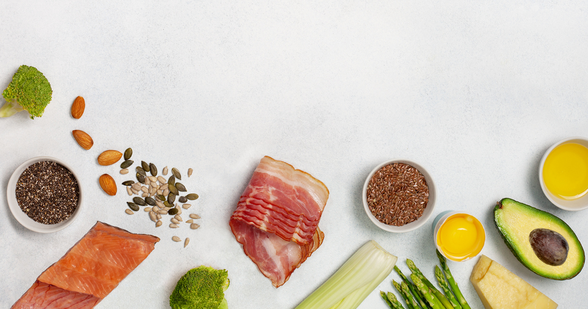 is keto diet ok for people with gallstones