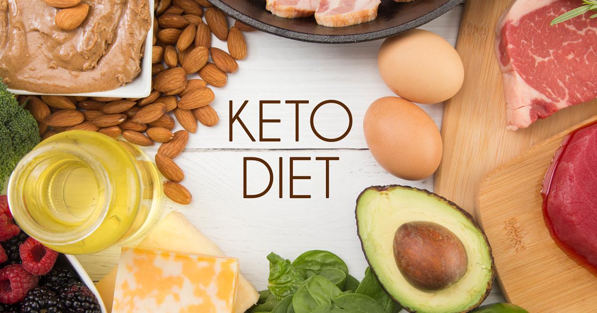dieta detox menu 15 giornitas