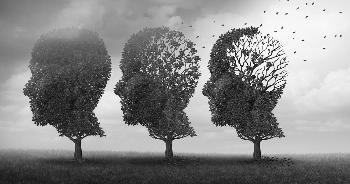 Memory Loss (Amnesia)