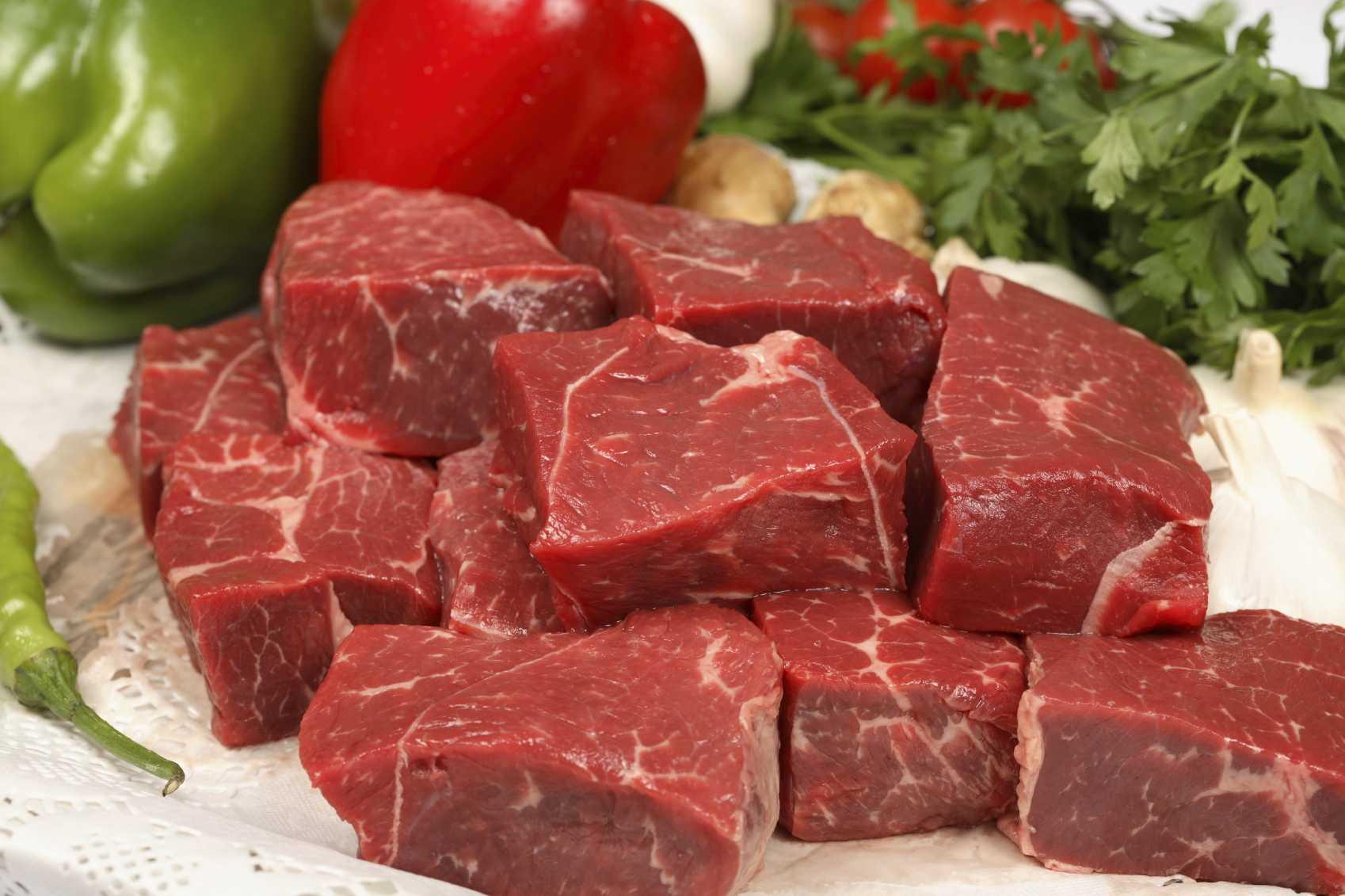 lean protein meaning in urdu