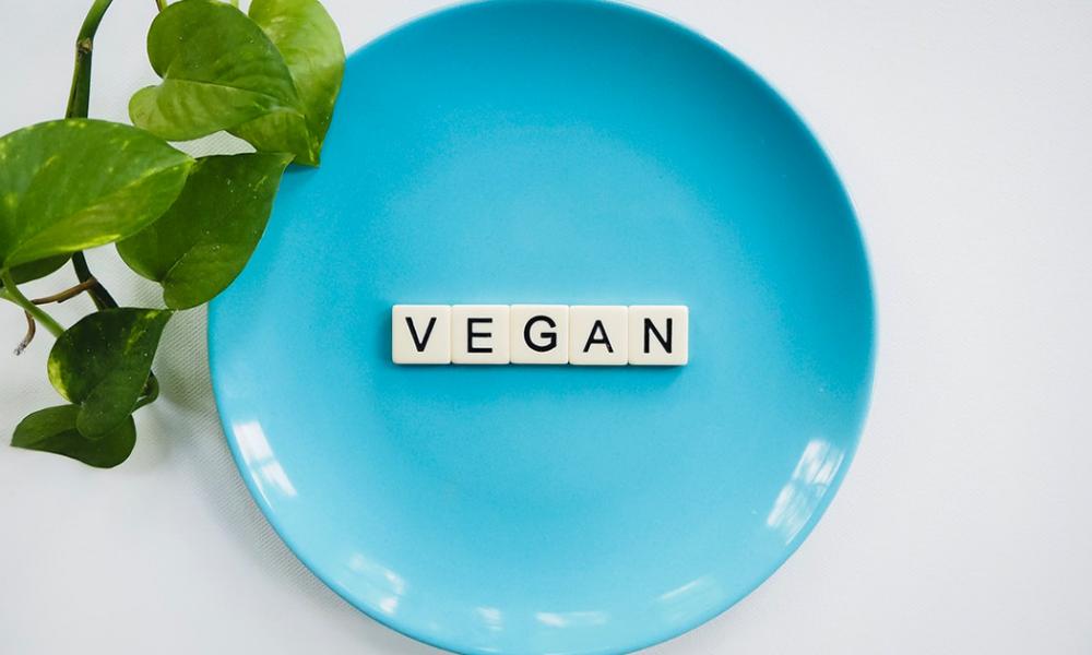 blog sulla dieta montignacate