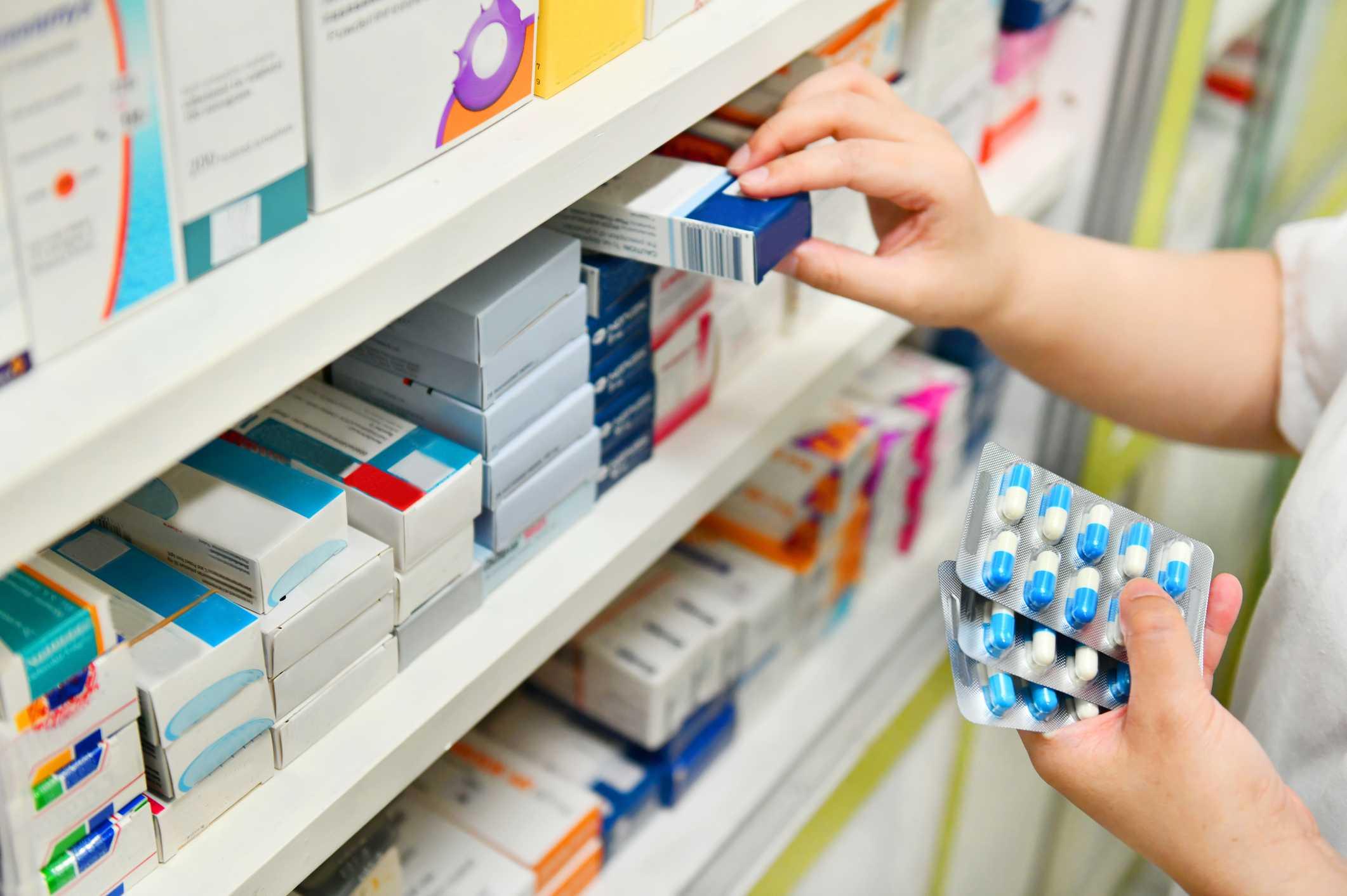 glp diabetes med