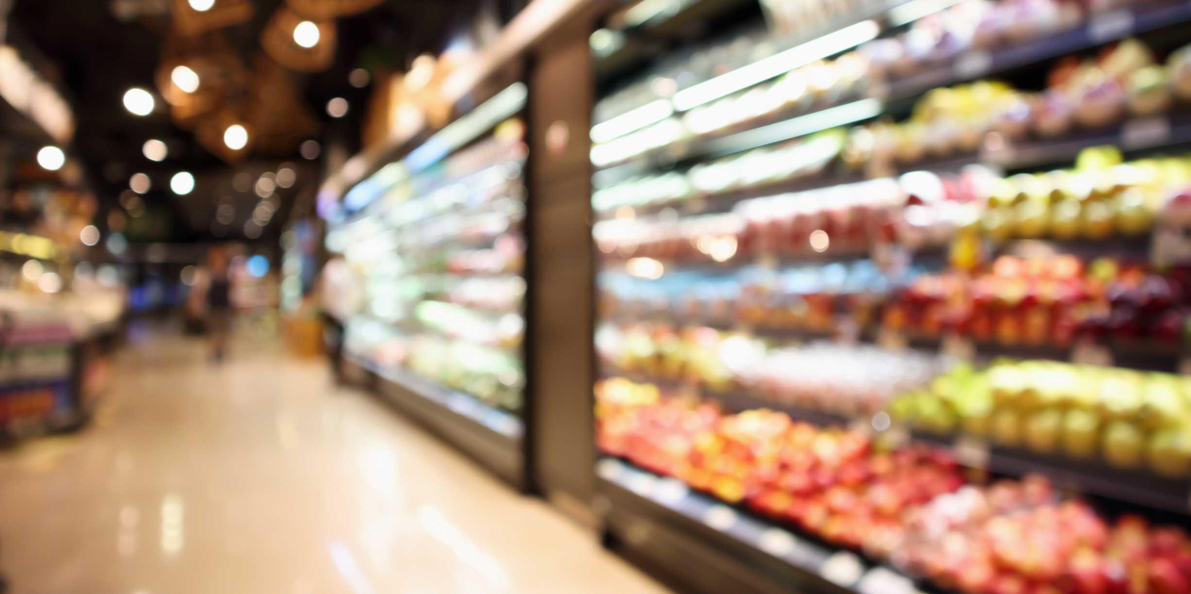 Diabetic Food What Is Diabetic Food And Should I Buy It