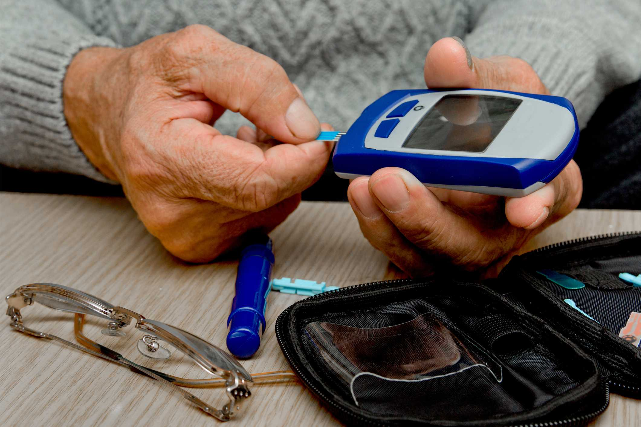diabetes tipo 2 blog uk sports