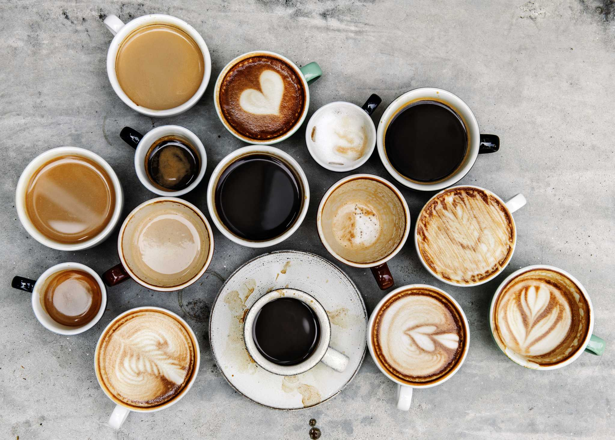 Coffee And Diabetes Benefits Of Coffee Effect On Blood Sugar